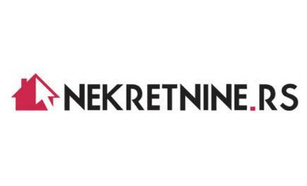 nekretnine.rs